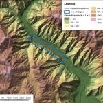 Elaborazioni-GIS