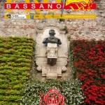 giardini-a-bassano-2012