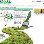 openercole_2014