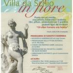villadaschio2011_0