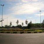 Progettazione spazi urbani