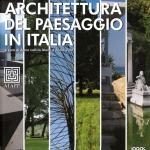 architettura_del_paesaggio_in_italia