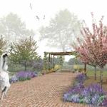 progettazione-giardini
