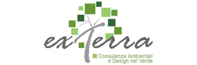 logo_prova x sito_02